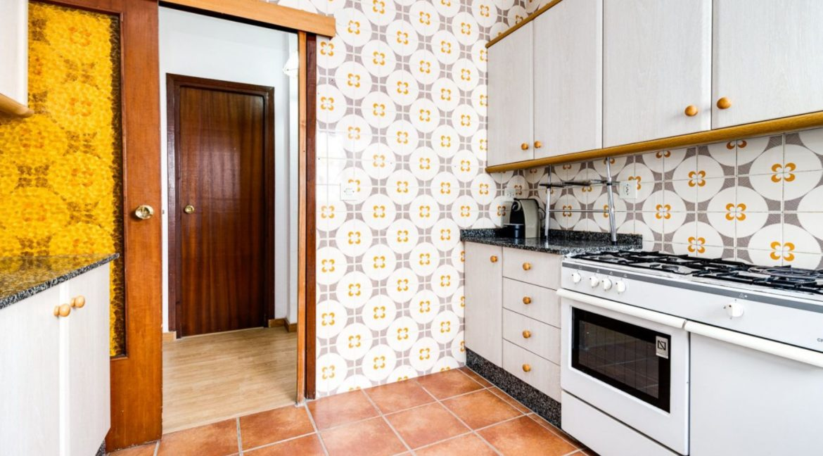 3 Bedrooms Apartment For Sale Just 200 meters from El Cura Beach - Torrevieja (11)