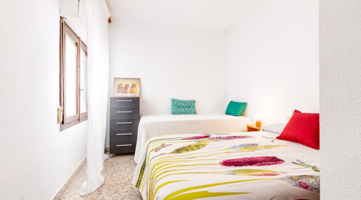 3 Bedrooms Apartment For Sale Just 200 meters from El Cura Beach - Torrevieja (7)