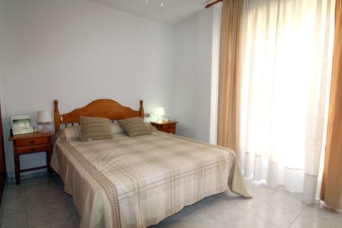3 Bedrooms Apartment Just 200 Meters from the Beach For Sale - Torrevieja
