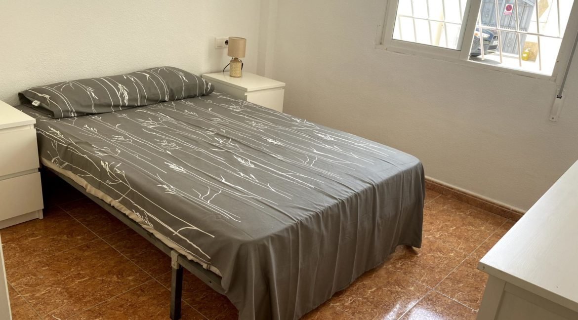 3 Bedrooms Bungalow with Private Solarium For Sale in El Limonar - Torrevieja (42)