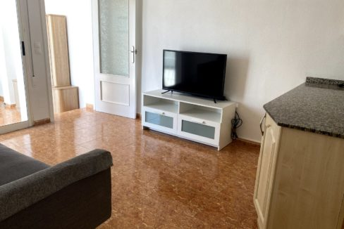 3 Bedrooms Bungalow with Private Solarium For Sale in El Limonar - Torrevieja (43)