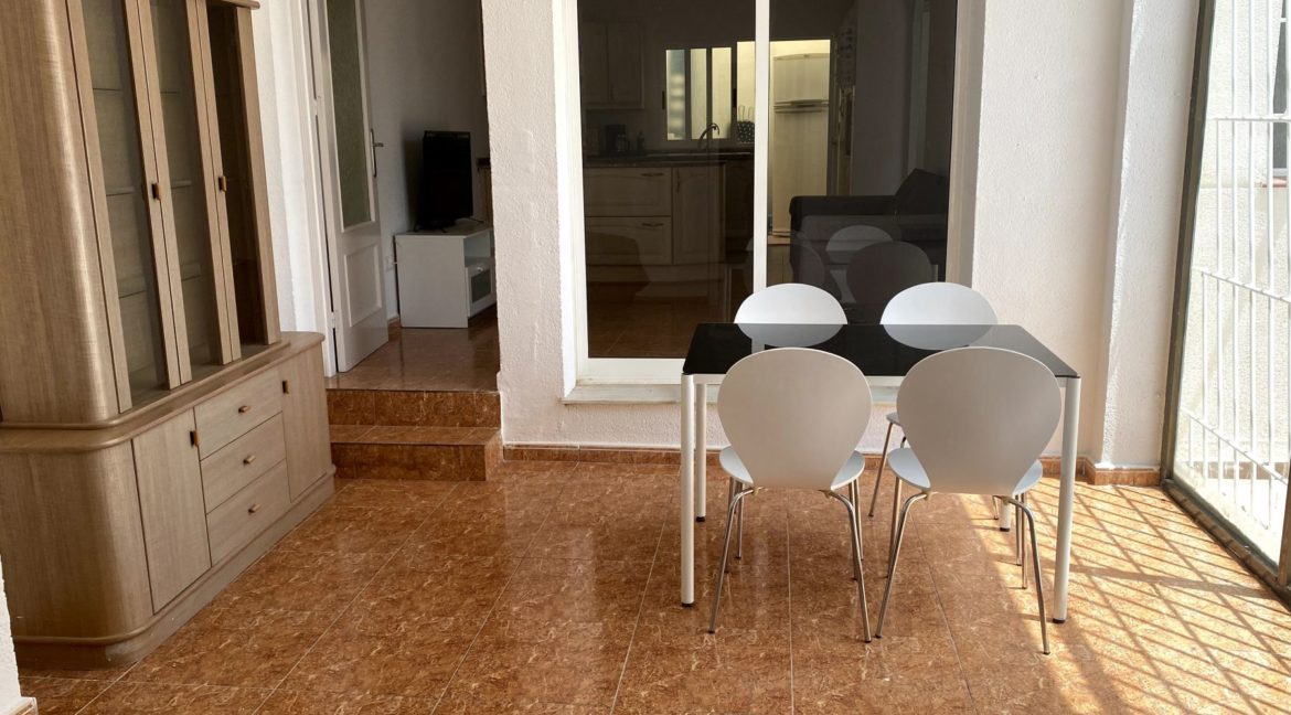 3 Bedrooms Bungalow with Private Solarium For Sale in El Limonar - Torrevieja (56)