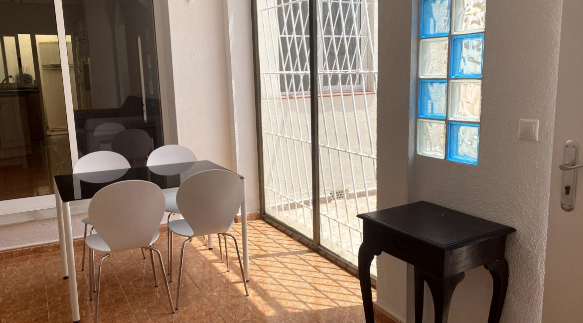 3 Bedrooms Bungalow with Private Solarium For Sale in El Limonar - Torrevieja (58)