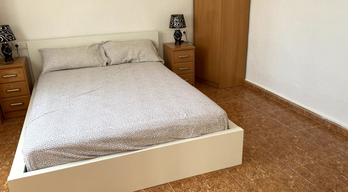 3 Bedrooms Bungalow with Private Solarium For Sale in El Limonar - Torrevieja (59)