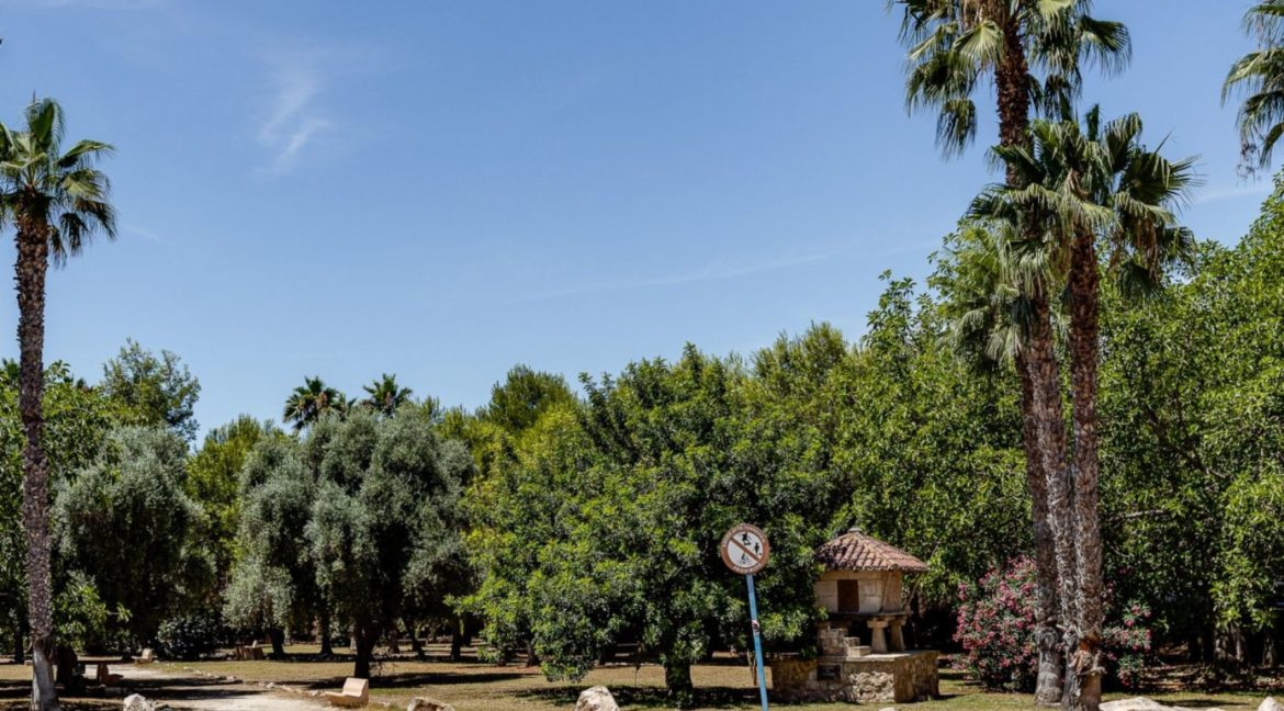 2 Bedrooms Apartment Just 250 Meters From Acequion Beach - Torrevieja (2)