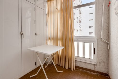 2 Bedrooms Apartment Just 250 Meters From Acequion Beach - Torrevieja (25)