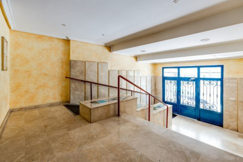2 Bedrooms Apartment Just 250 Meters From Acequion Beach - Torrevieja (29)