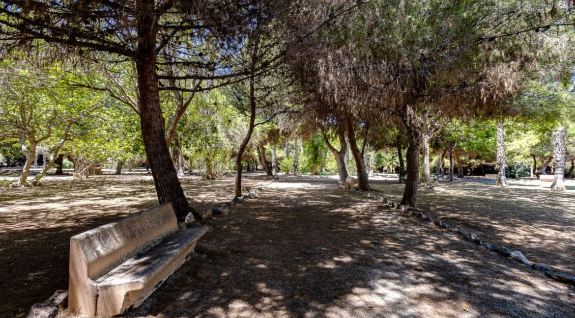 2 Bedrooms Apartment Just 250 Meters From Acequion Beach - Torrevieja (6)
