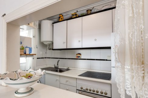 2 Bedrooms Apartment Just 250 Meters From Acequion Beach - Torrevieja (9)