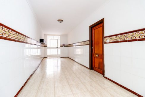 3 Bedrooms Apartment Just 200 Meters from The Beach and Sea Views (37)